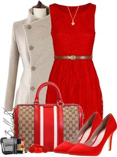 """Celebrate"" by bella8 on Polyvore"