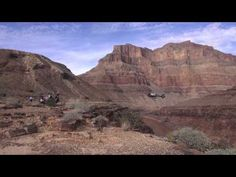 Grand Canyon West Helicopter Tour | Helicopter Tour from the Grand Canyon | 702-843-6196