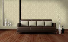 Collection: Brava. Texture: Aledo Light Gold.