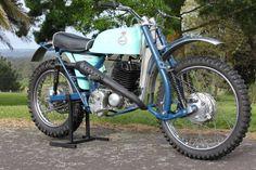 Free² Vintage Motocross, Old Images, Grand Prix, Honda, Motorcycle, Vehicles, Porn, British, Memories