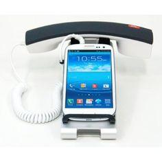 Desktop Samsung Galaxy S3 Handset Ipad Mini 2 Iphone 5s