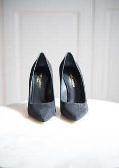 81c99819404063 Die 93 besten Bilder von shoes