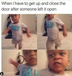 ~ Memes curates only the best funny online content. The Ultimate cure to boredom with a daily fix of haha, hehe and jaja's. Really Funny Memes, Crazy Funny Memes, Stupid Memes, Funny Relatable Memes, Haha Funny, Funny Posts, Funny Quotes, Hilarious, Funny Stuff