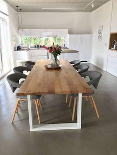 Moderne Esszimmer Ideen U0026 Inspiration