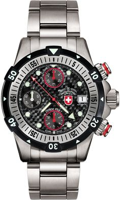 FEET by Swiss Military™/CX Swiss Military Watch™; professional grade Swiss Made wrist watches on the official Swiss Military™ website. The authentic Swiss Military timepieces Cool Watches, Watches For Men, Tag Watches, Casual Watches, Tactical Watch, Swiss Army Watches, Mechanical Watch, Military, Mens Fashion