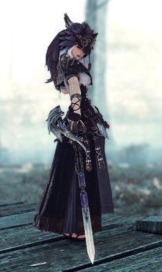 Female Character Design, Character Art, Fantasy Characters, Female Characters, Dnd Sorcerer, Bl Comics, Final Fantasy Art, Female Pictures, Warhammer Fantasy