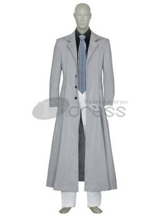 Bleach Cosplay-Bleach Hirako Shinji Cosplay Costume