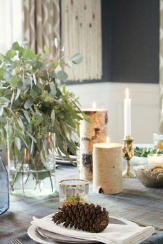 holiday-tablescape-birch-candles-from-home-goods