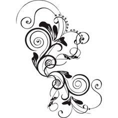 Free Printable Stencils Designs