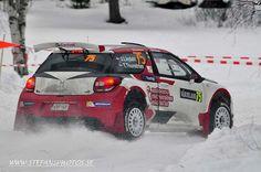 "2015 rally sweden 62 _DSC0660  #RallySweden #WRC #Rallycars #Sweden #Snow #Winter #Fast #Speed#FordWRc #HyundaiWrc #Ds3WRC #Sverige #Fredriksberg #WRc2 #RallySwedenHistoric #HIstoric #Classic #Cars #Sunshine #MiniWRc #MitsubishiEvo #OpelAdam   <a href=""https://www.facebook.com/stefansphotos.se?ref=tn_tnmn"" rel=""nofollow"">www.facebook.com/stefansphotos.se?ref=tn_tnmn</a>"