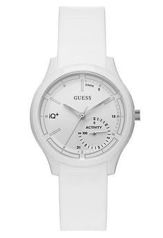 Smartwatch Guess Connect Active más barato. Descuento del 35% #smartwatch #relojesmujer #guess