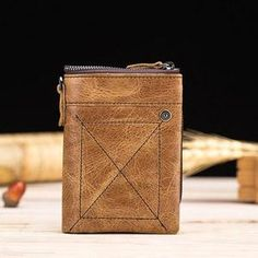 Casual & Outdoor Bags, Wallets – Page 2 – widezee Mens Waist Bag, Molle Backpack, Minimal Wallet, Key Bag, Coin Bag, Pocket Wallet, Leather Briefcase, Casual Bags, Cross Body Handbags