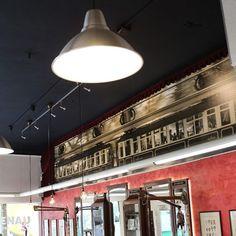 Friseur wuppertal barmen - http://elegante-frisuren.info/184.html #Frisurentrends Frisurentrends2017 #Frisuren #Trendige