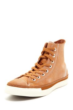 Converse Chuck Taylor LP High Top Sneaker | 39.00 on HauteLook