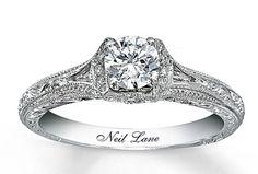 My dream engagement ring!!!