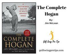 Shot By Shot, Golf Books, Pro Tip, Film Stills, Golf Tips, Advice, Positivity, Author, Day