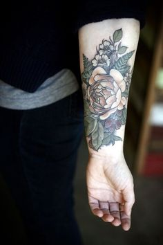 143 best images about tattoo designs on pinterest.html