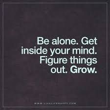 Image result for being happy alone quotes