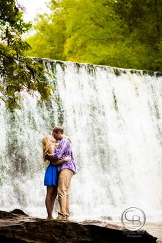 Atlanta Wedding Photography by Christopher - Atlanta, GA Engagement Pictures, Engagement Shoots, Wedding Engagement, Indian Wedding Photography, Engagement Photography, Wedding Picture Poses, Wedding Photos, Roswell Mill, Picture Ideas