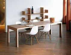 Tisch Mesa Von Tossa
