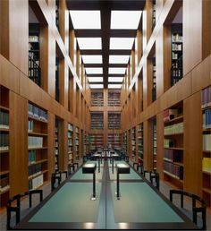 19-folkwang-library-by-max-dudler