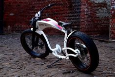 Wall | VK - RD #taobike Cool Bicycles, Cool Bikes, Electric Cycle, Bmx Bike Parts, Bicycle Engine, Folding Electric Bike, Leather Bicycle, Velo Vintage, Motorized Bicycle