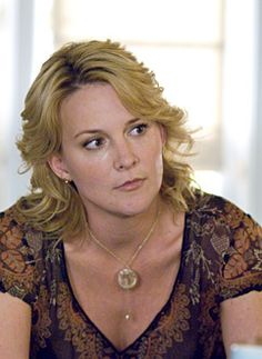 laurel holloman - Google Search