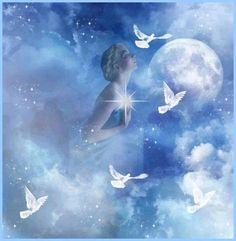 """⭐  ⭐ Angel signs - to find out how they may come CLICK HERE ➡   ⭐ http://www.myangelcardreadings.com/angelsigns ⭐     ⭐  AND we have 10 pages full of """"Angel Signs"""" image quotes, too. Beautiful, inspiring and informative, they start here:   ⭐  http://www.myangelcardreadings.com/angelsigns2  ⭐   ⭐  ⭐  ⭐  ⭐  ⭐  ⭐  ⭐  ⭐  ⭐  ⭐   #angels #angelsigns"""