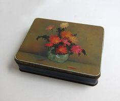 Vintage mid century souvenir Australiana sweetacres by evaelena