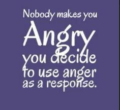This is so true, this is what controllers do so the weak will jump on their band wagon to anger....immaturity rules here.