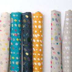 Japanese Fabrics – nani IRO 2014 | Japanese Sewing, Pattern, Craft Books and Fabrics