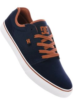 DC-Shoes Tonik - titus-shop.com  #MensShoes #ShoesMale #titus #titusskateshop