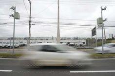 CTB  lei nº 9.503 - Motoristas que tentam converter multa têm pedidos negados +http://brml.co/1VgWdMv