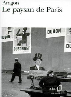 On the Boulevards, Paris, Andre Kertesz Andre Kertesz, Vintage Photography, Fine Art Photography, Street Photography, People Photography, Advertising Photography, Budapest, Old Paris, Vintage Paris