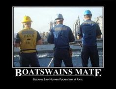 Top Boatswain Mate Tattoos Tattoo Tattoo's in Lists for ...