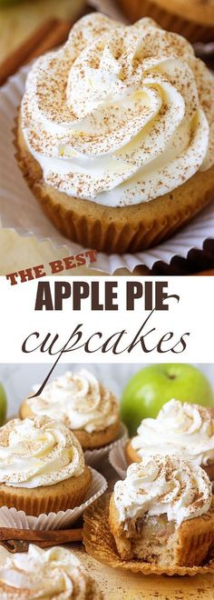 2 Favorites in one... pie and cake!