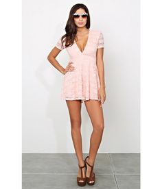 Life's too short to wear boring clothes. Hot trends. Fresh fashion. Great prices. Styles For Less....Price - $29.99-zcEU2pPa
