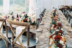 1000+ ideas about Hochzeitsdeko Tisch on Pinterest  Wedding ...