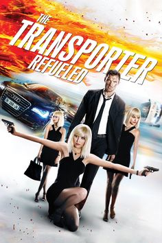 The Transporter Refueled (2015) - Watch Movies Free Online - Watch The Transporter Refueled Free Online #TheTransporterRefueled - http://mwfo.pro/10575896