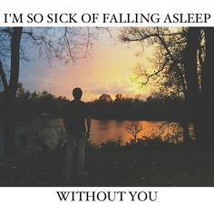 moose blood - swim down Music Is Life, My Music, Moose Blood, Screamo Bands, Caption Lyrics, Im Just Tired, Whatever Forever, Pop Punk Bands, Three Days Grace