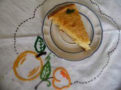 Distintas recetas de pastel de elote. ¡Tendrás que probarlas todas!