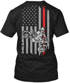 48 Best Bike Lover T-Shirts images  2a505b64c