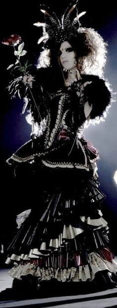 Versailles Philharmonic Quintet - Jasmine You