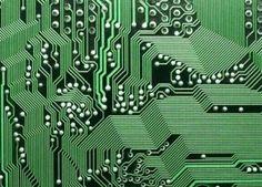 18 best Circuit Board images on Pinterest   Circuit board, Board art ...