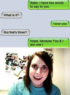 f727e4c0d3f2375f83f41fee2db9e077 girlfriend meme overly attached girlfriend disaster overly attached girlfriend meme generator imgflip,Attached Girlfriend Meme