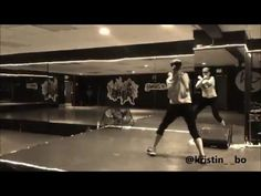 Me Too by Meghan Trainor, Dance Fitness, Zumba Fitness ® at Love 2 Be Fit Studio - YouTube