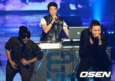 Epik High Tablo Epik High, Kpop