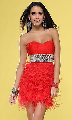 dresses,dresses,dresses,dresses,dresses,dresses,dresses,dresses,dresses,dresses,dresses,dresses,dresses