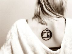 1000+ ideas about Golden Ratio Tattoo on Pinterest | Fibonacci ...