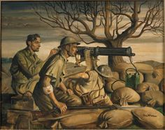 The Military Artwork of Christa Hook Military Art, Military History, Pictures Of Soldiers, Ww1 Art, Action Pictures, World War One, Modern Warfare, Artwork, Ww2